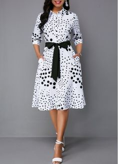Shop casual Dresses online,Dresses with cheap wholesale price,shipping to worldwide Latest African Fashion Dresses, Women's Fashion Dresses, Dress Outfits, Fashion Top, Dinner Outfits, Girly Outfits, Fashion 2017, Fashion Clothes, Fashion Rings