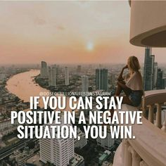 - #doseofbillionaires #Buildyourempire #Entrepreneur #Entrepreneurs #Entrepreneurship #Entrepreneurlife #Business #Businessman #Businesswoman #Businessowner #Success #Working #Grind #Rich #Money  #Cash #Success #Successful #Passion #Desire #Hardwork #Hardworkpaysoff  #Inspiration #Motivation #Motivational #Lifestyle #Happiness #Luxury #Wealth - - Follow us @doseofbillionaires for more #daily#quotes.