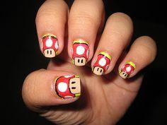 http://lastnewsgr.blogspot.com/2012/02/super-mario-nail-art.html