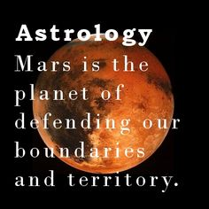 """Mars in Cancer might have a hard time defending boundaries, especially against the """"mother."""" Where is your moon sign in your chart, do you define boundaries there or overly protect that area? Mars In Pisces, Neptune In Scorpio, Mars In Cancer, Aquarius Pisces Cusp, Venus In Gemini, Sun In Taurus, Astrology Capricorn, Cancer Rising, Astrology Numerology"""