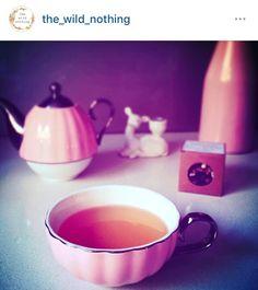 Wild Nothing, Cinnamon, Organic, Apple, Tea, Photos, Photography, Instagram, Products