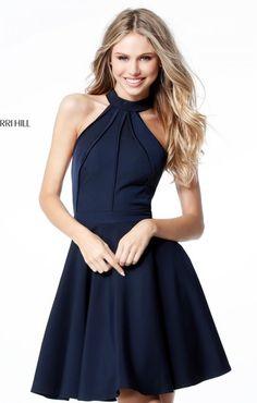 ce2abdf848e 51469 Homecoming Dresses 2017