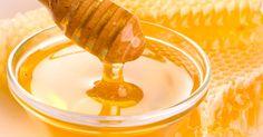 мед каждый день