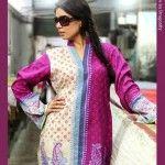Bombaywala Ready to Wear Kurta Art Collection 2013