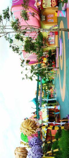 Islands of Adventure, Universal Studios, Orlando Disney Vacations, Disney Trips, Dream Vacations, Family Vacations, Harry Potter World Universal, Universal Parks, Orlando Theme Parks, Orlando Florida, Florida 2017