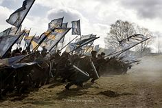 Arn-the-Knight-Templar
