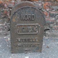 Collection d'anciens Panneaux de Signalisation Routiere