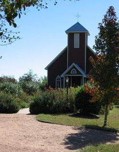 Check out these great spots to visit in the College Station/Bryan area!