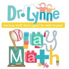We had a meaningfulPlay Math Q & A 30 minute webinar today. Thank you so much for participating! In the event that you missed it or wish to listen to the tape again here it is.  We explored the role of imagery, procedural memory, and movement in learning math facts and