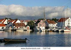 /stock-photo-skudeneshavn-isle-of-karmoy-7187746.jpg from shutterstock.com