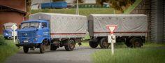 Trucks, Vehicles, Role Models, Projects, Truck, Car, Vehicle, Tools