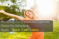 Solutions to Your #Financial Woes, Clear Your Debts Within Deadlines. Apply Quick #PaydayLoans@http://www.quicksmallloans.co.uk/small-payday-loans.html  Get Cash on Same Day You Require