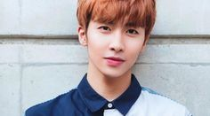 UP10TION Please! Profile Pictures - XIAO