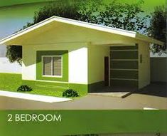 low cost bungalow house with balcony | You a been selected on ... Cheap House Designs on cheap insulation, cheap small houses, little houses designs, cheap lumber, cheap awards, cheap restaurants, cheap office design, fixer upper designs, cheap eco friendly houses, cheap solar, cheap home, cheap water, cheap tools, cheap greenhouse plans, homes designs, cheap garage, cheap building, best medical office designs, cheap tiny houses, cheap land,