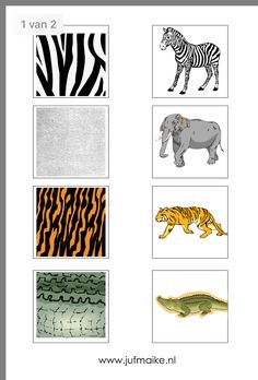 building a zoo in the blocks center Toddler Fine Motor Activities, Animal Activities, Montessori Activities, Farm Animals Preschool, Preschool Worksheets, Animal Crafts For Kids, Animal Projects, Animal Coverings, Dear Zoo
