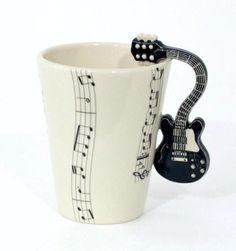 cutee mug!