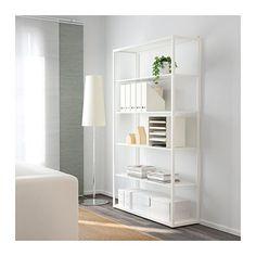 FJÄLKINGE Hylly  - IKEA