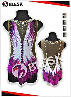 Купить Leotard with skirt, dress 2323.3