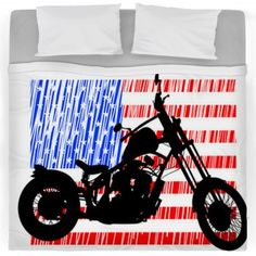 Personalized Bed Sheets For Couples. | Personalized Bed Sheets | Pinterest  | Bridal Party Robes And Bridal Parties