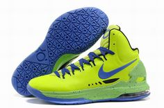 Find Discount Nike Zoom KD V Mens Fluorescence Green Purple online or in  Footlocker. Shop Top Brands and the latest styles Discount Nike Zoom KD V  Mens ... 5bb4ee2042