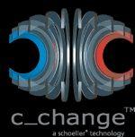 c_change ™