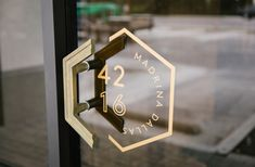 A gallery of signage and wayfinding systems. These included neon, backlit and hand painted signs, wall mounted and free standing wayfinding systems. Environmental Graphic Design, Environmental Graphics, Cafe Branding, Restaurant Branding, Restaurant Restaurant, Wayfinding Signs, Signage Design, Identity Design, Brand Identity