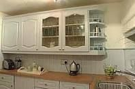 tongue and groove kitchen - Google Search
