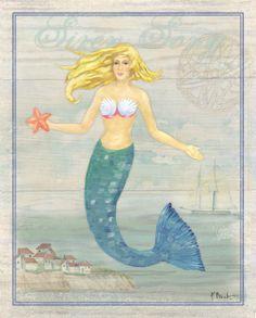 76 Best Ocean art images in 2013 | Ocean art, Art, Ocean