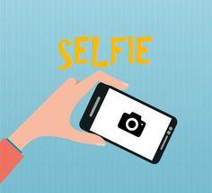 Todsünde Selfie - http://cafegelb.de/todsuende-selfie/ Oh mein Gott, überall Selfies. Egal ob auf Twitter, Pinterest, Instagram oder aber auch auf Facebook, vor den Selbstportraits – oder .....