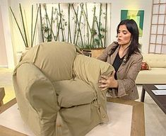 1000 images about fundas de sofa on pinterest sofas tela and google - Como hacer fundas para sofas ...
