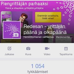 Www.redesan.fi - Facebook
