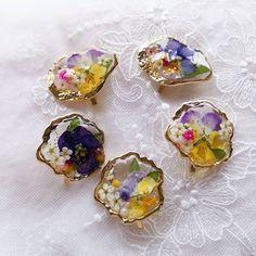 Druzy Ring, Stud Earrings, Jewelry, Jewlery, Jewerly, Stud Earring, Schmuck, Jewels, Jewelery