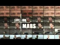 Quality. Life On Mars Title Sequence (UK)