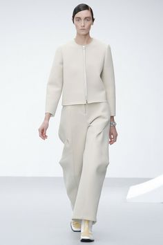 J.W. Anderson SPRING 2013 READY-TO-WEAR