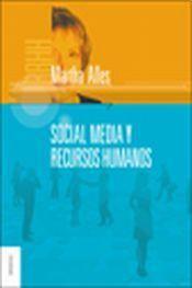 Social media y recursos humanos / Martha Alicia Alles
