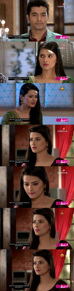 ~l Kasam Tere Pyaar Ki Picture Gallery : No Comments l~ (Page 26) | 4589409 | Kasam Tere Pyaar Ki Forum