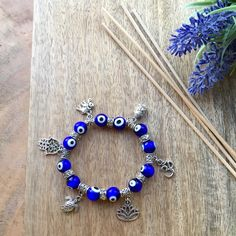 A personal favourite from my Etsy shop https://www.etsy.com/uk/listing/462661897/chakra-hamsa-hand-buda-protection