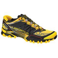 82388a7d377 Bushido Men Pánská běžecká obuv. HUDYsport a.s. · Běh   Trail running