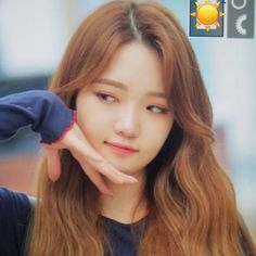 Kpop Girl Groups, Kpop Girls, Get On The Floor, Face Claims, Mamamoo, My Girl, We Heart It, Idol, Girlfriends