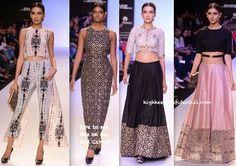 Lakme-Fashion-Week-SummerResort-2014-Payal-Singhal-1.jpg (725×513)