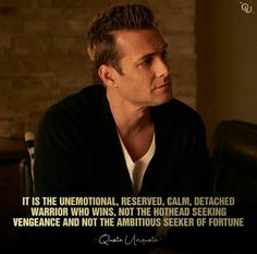 Inspirational Quotes About Success, Meaningful Quotes, Success Quotes, Great Quotes, Motivational Quotes, Quotable Quotes, Wisdom Quotes, Harvey Specter Quotes, Suits Quotes