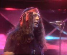 Ian Gillan Deep Purple Purple Black Sabbath