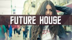Summer is coming, make sure to get best music! #house #music #deephouse #YouTube #video #remix #mix #dj #song