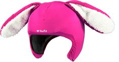 Search results for: 'barts bunny helmet cover' Modular Motorcycle Helmets, Cool Bike Helmets, Motocross Helmets, Mountain Bike Helmets, Riding Helmets, Kids Ski Wear, Agv Helmets, Helmet Brands, Kids Snow Boots