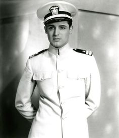 """Cary Grant in """"Madame Butterfly"""" 1932 Famous Silver Screen Actors Golden Age Of Hollywood, Vintage Hollywood, Hollywood Stars, Classic Hollywood, Hollywood Men, Hollywood Glamour, Cary Grant Randolph Scott, Gary Grant, Alfred Hitchcock"""