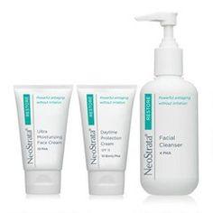 neostrata-facial-cleanser-ultra-moisturizing-face-cream-pha