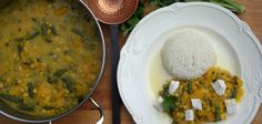 Локро из тыквы Palak Paneer, Curry, Ethnic Recipes, Sorting, Soups, Curries, Soup