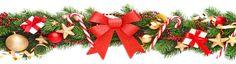 Vianočné darčeky 2014