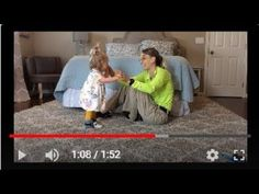 Ankle weights Usage Recommendations: Exercises for a Baby with Low Tone Physical Therapy Exercises, Pediatric Physical Therapy, Physical Therapist, Ankle Weights, Perfect Strangers, Down Syndrome, Pediatrics, Physics, Teaching
