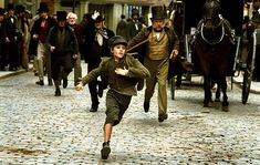 4 week literacy unit plan based around Oliver Twist. All resource documents attatched. I have used this in conjunction with the Oliver! Dvd and a history u. Oliver Twist, Cyberpunk, Charles Dickens, Carol Reed, David Lean, Artful Dodger, Guy Ritchie, Roman Polanski, Movie Covers
